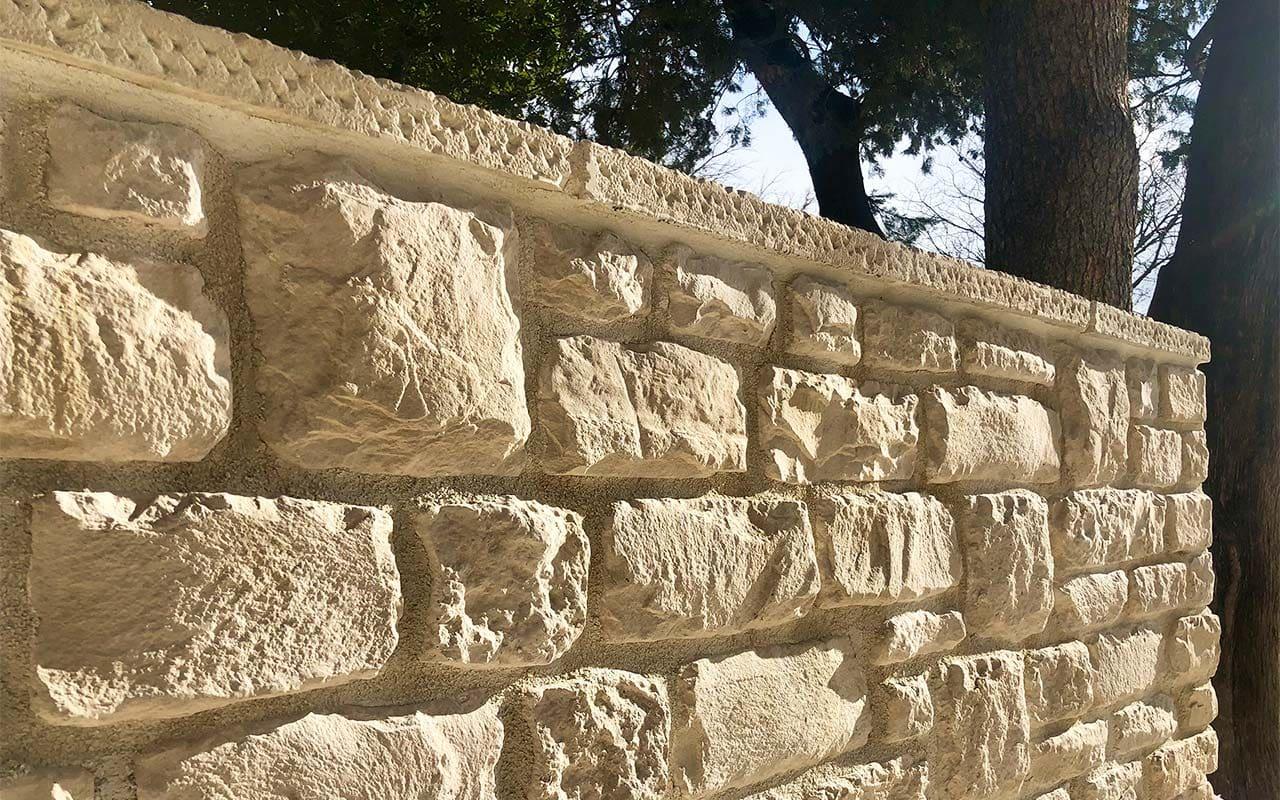 zidna obloga castell 20300