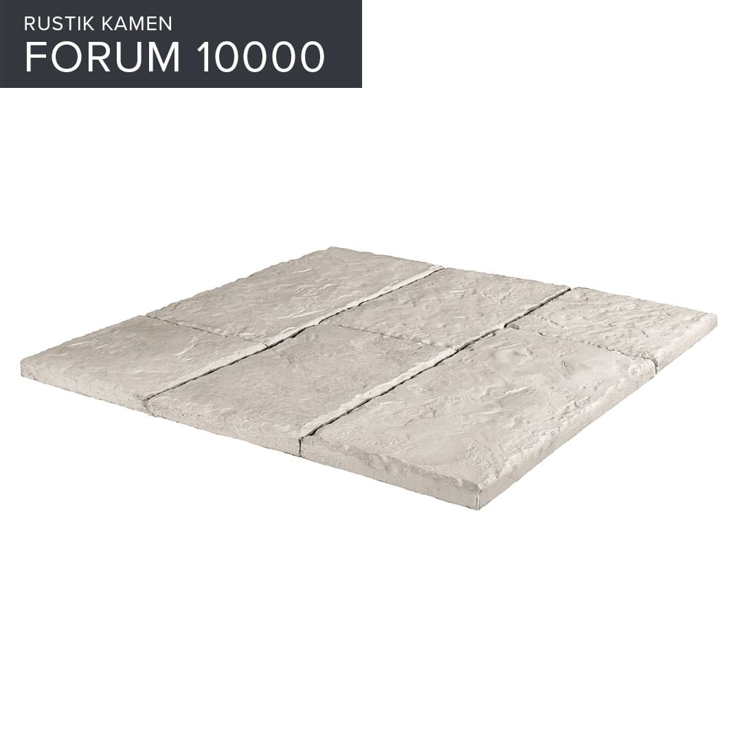 forum bijela