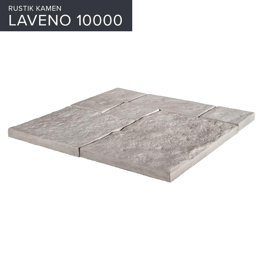 laveno bijela