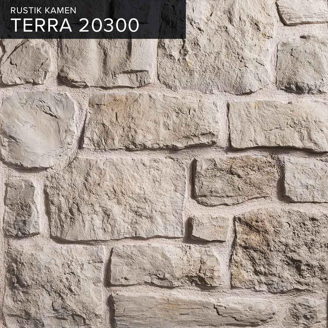 terra 20300