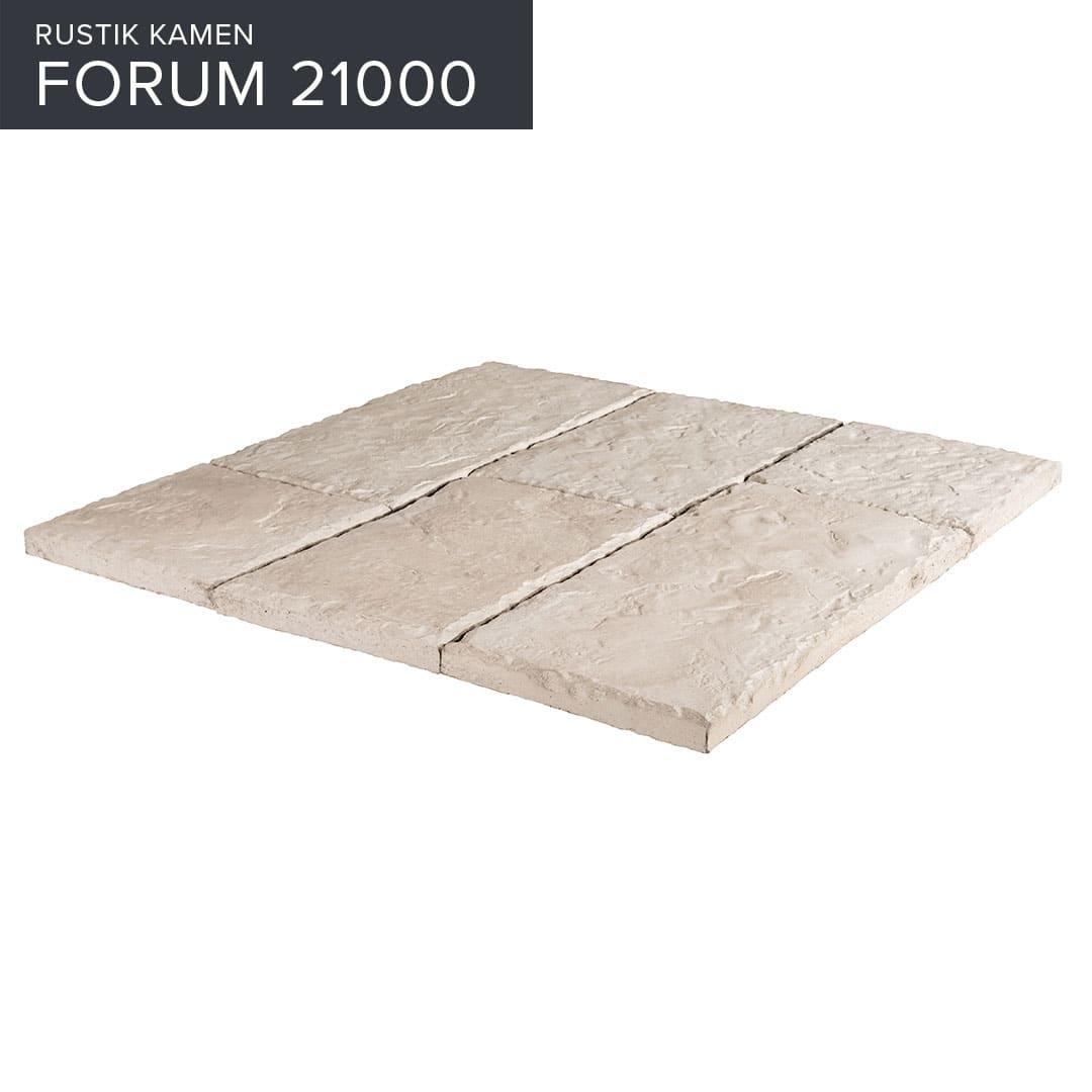 forum bez