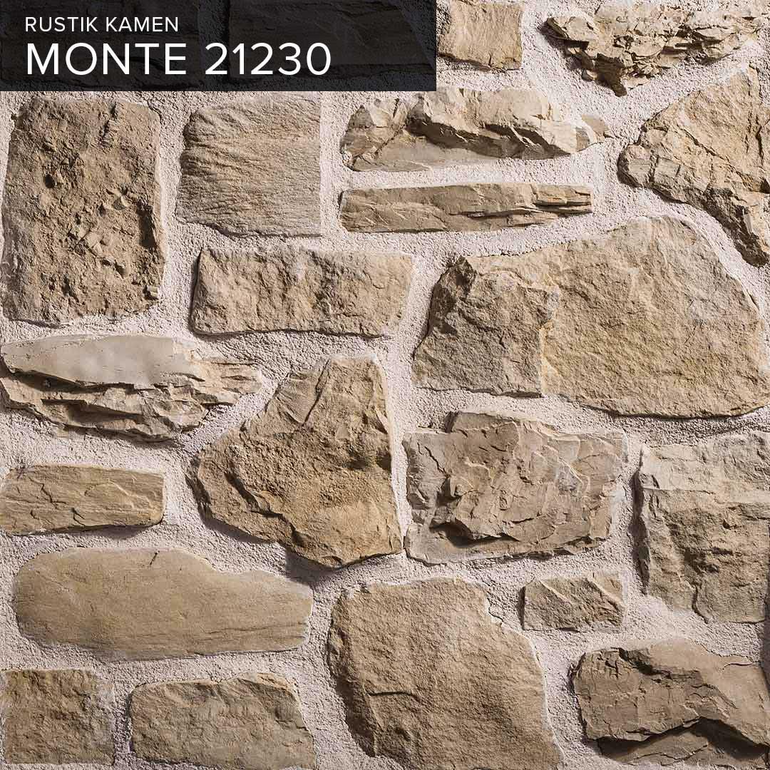 fasadni kamen monte 21230