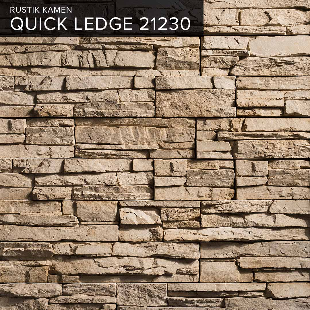 quick ledge 21230