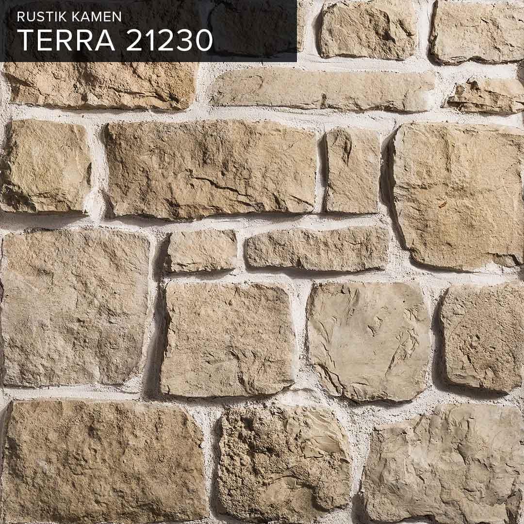 terra 21230