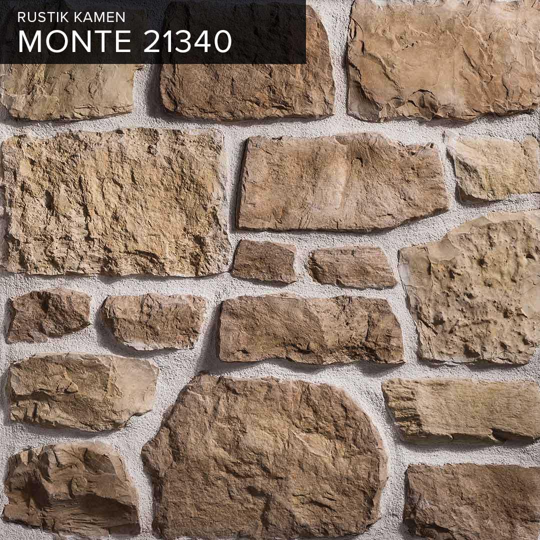 fasadni kamen monte 21340