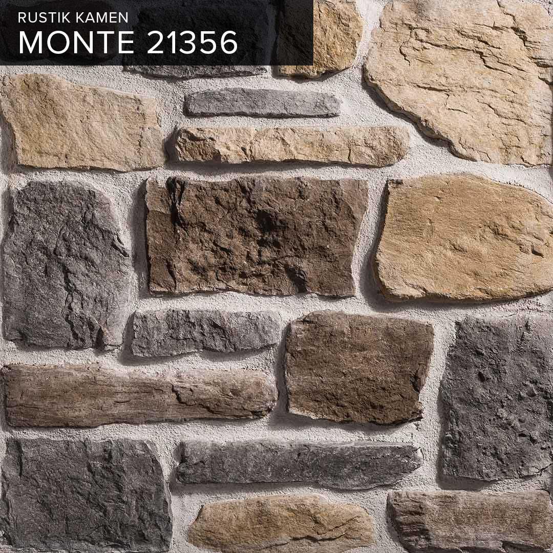 fasadni kamen monte 21356