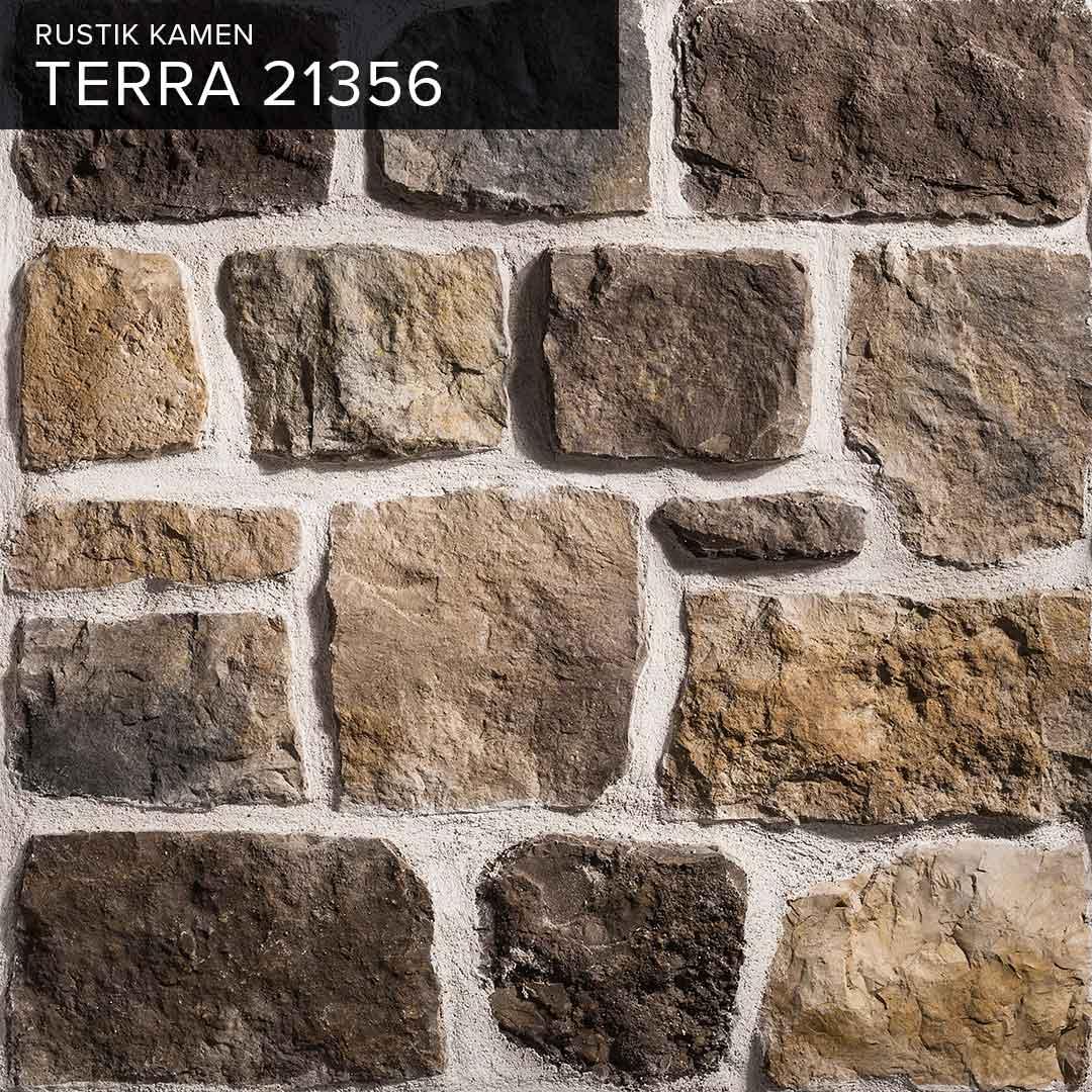 terra 21356