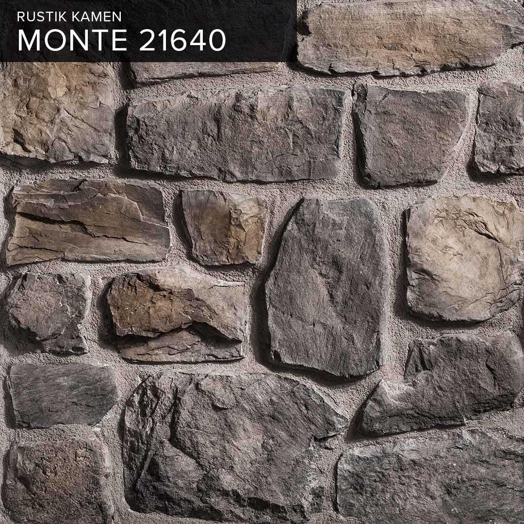 fasadni kamen monte 21640