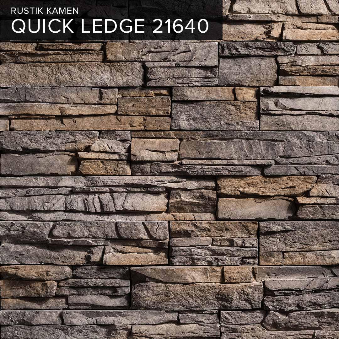 quick ledge 21640