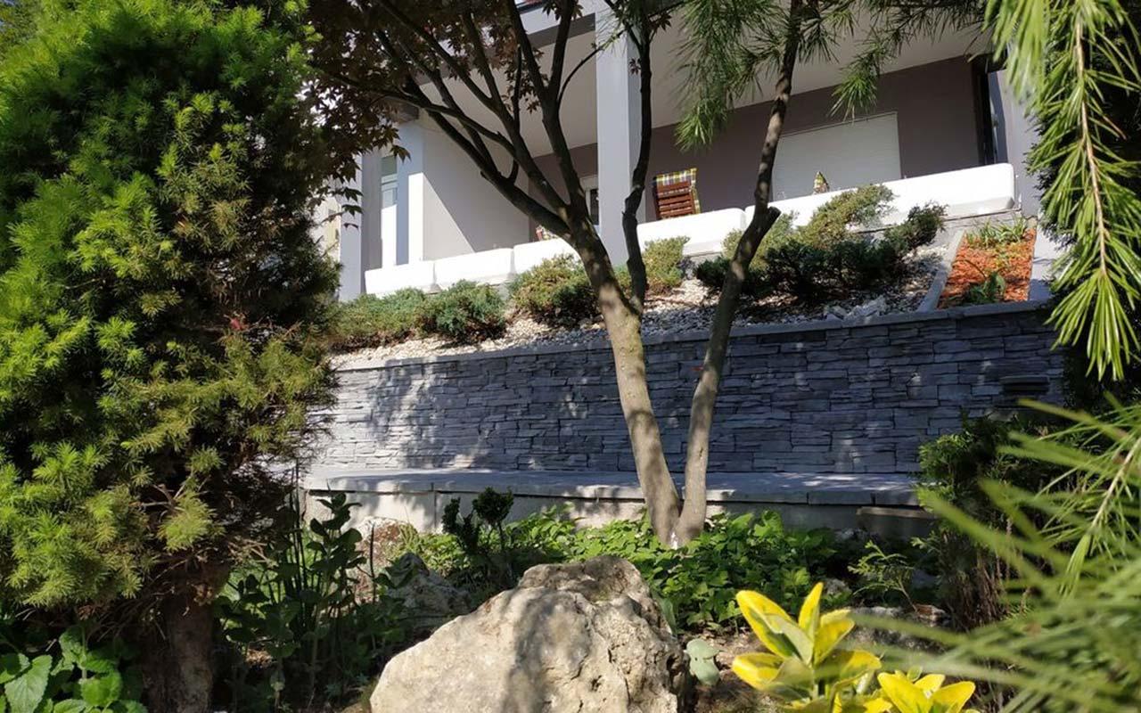 dekorativni kamen quick ledge