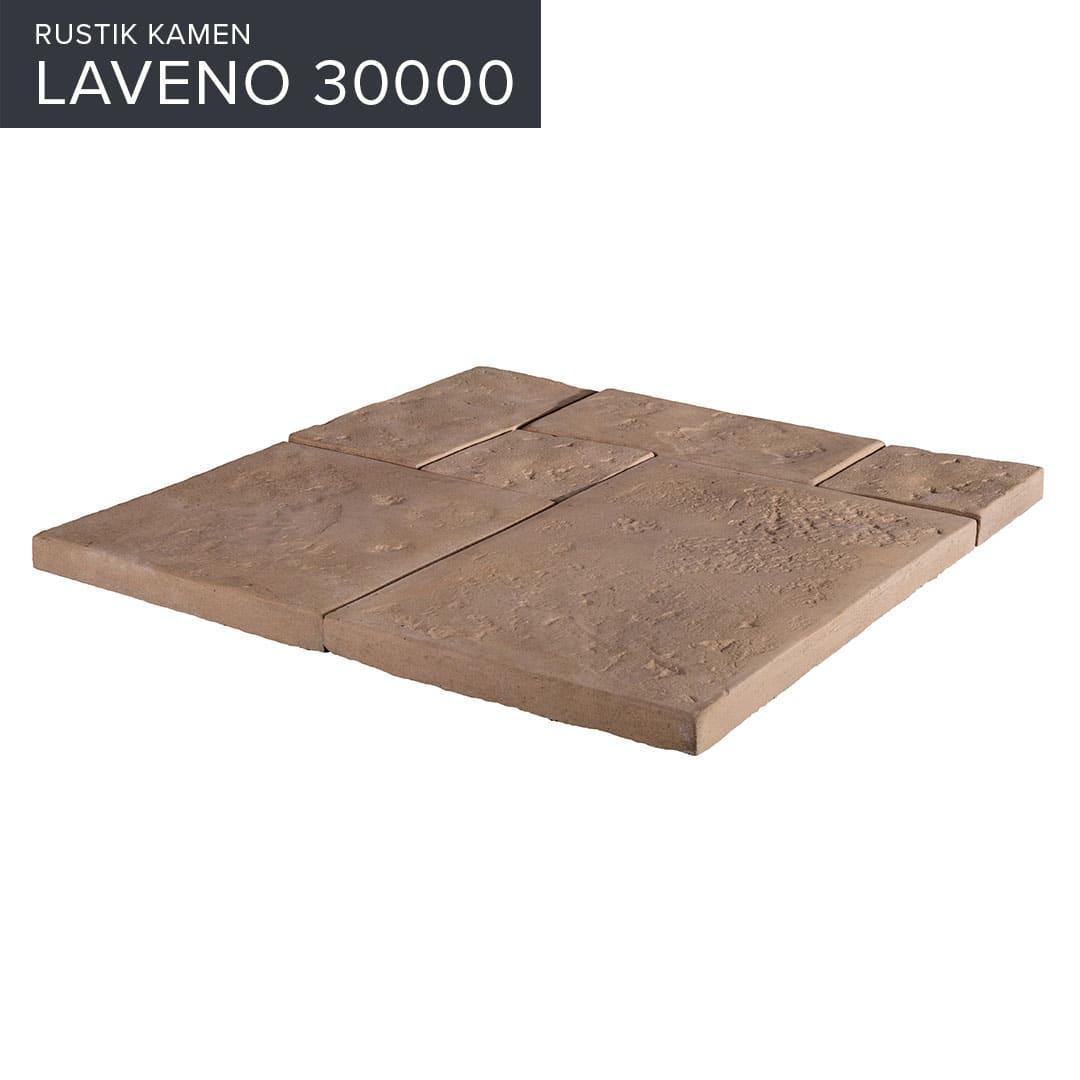 laveno smedja