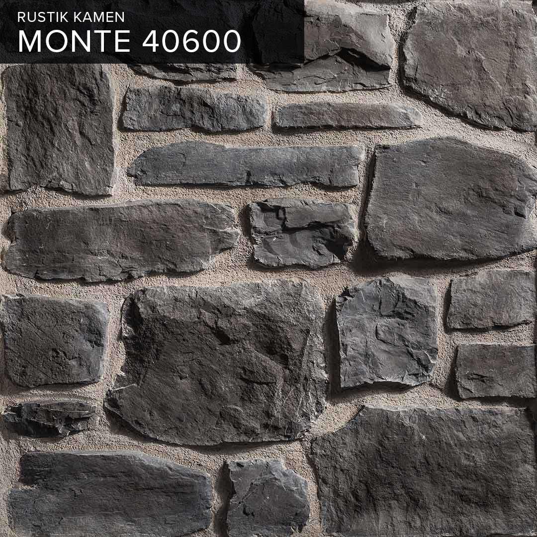 fasadni kamen monte 40600