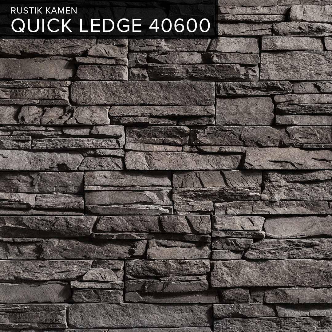 quick ledge 40600