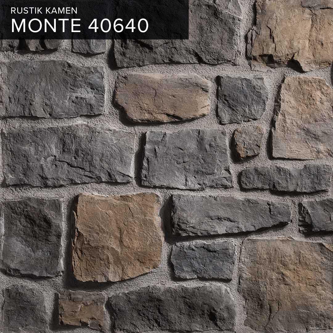 fasadni kamen monte 40640