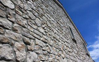 zidna obloga venetto