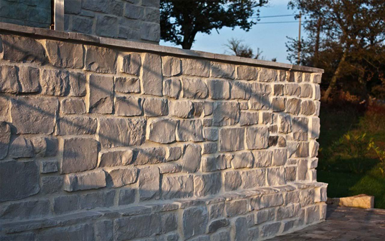 zidna obloga terra