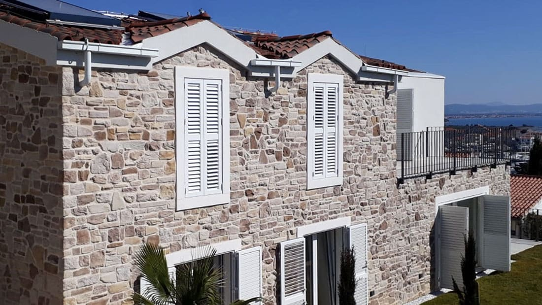 rustik kamen fasadni kamen