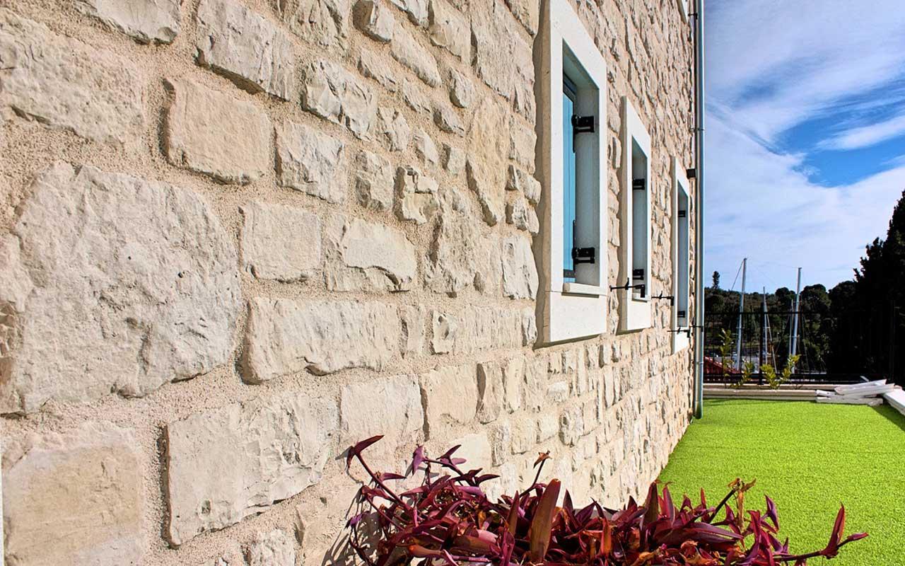 dekorativni kamen terra eksterijer