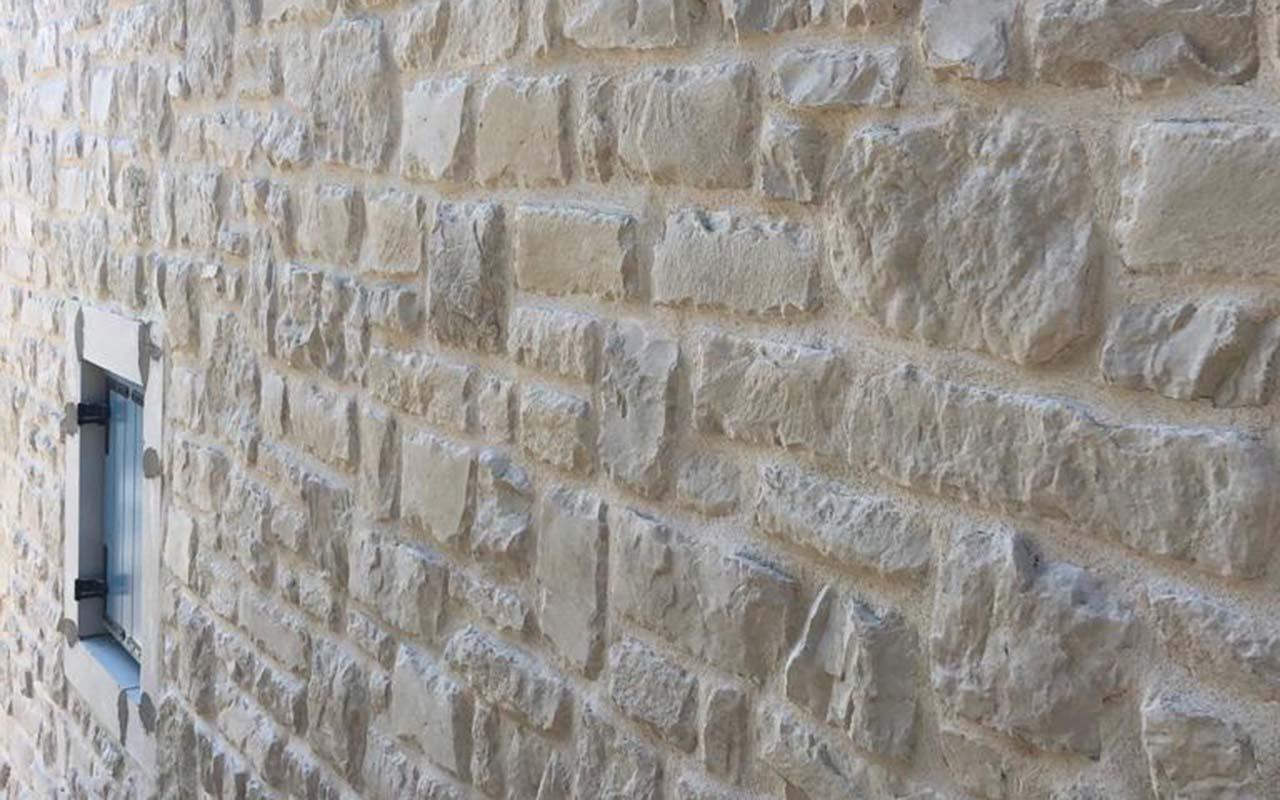 zidna obloga castell i venetto