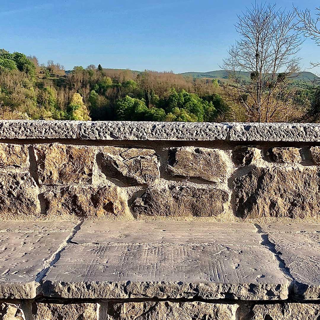 podna i zidna obloga
