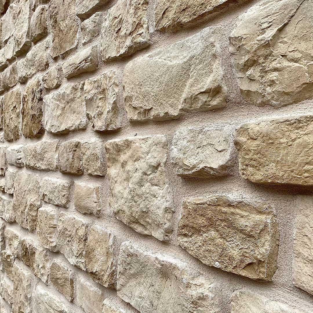 dekorativni kamen terra tekstura