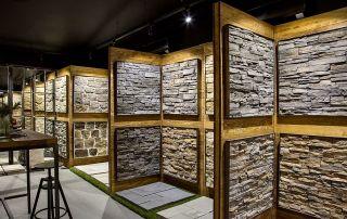umjetni dekorativni kamen